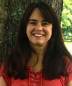 Andrea Altman