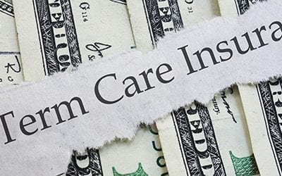 Could a Hybrid Policy Meet Your Long-Term Care Insurance Needs?