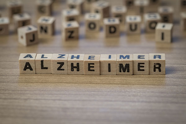 Alzheimer's disease Medicare, Medicaid, and the Staggering Costs