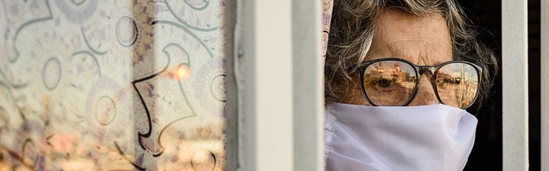 Should Elder Care Facilities Re-Open? Not Yet