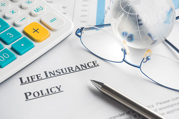 Understanding Your Life Insurance Options